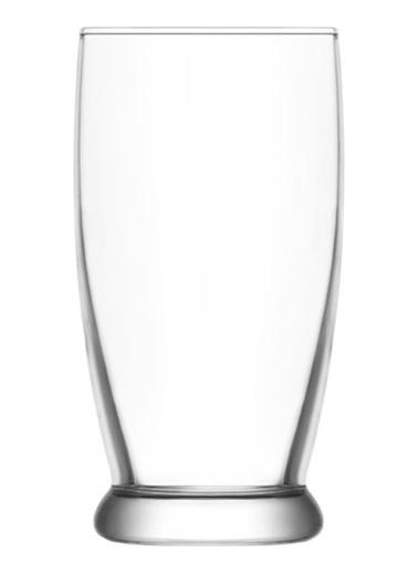 6'lı Roma Kahve Yanı Su Bardağı-Lav